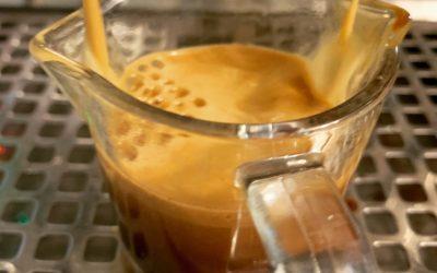 National Coffee Day!